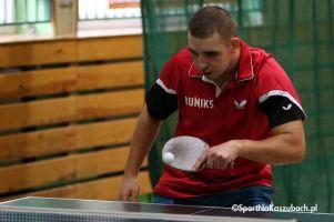 mistrzostwa_kartuzy_w_tenisie_0314.jpg