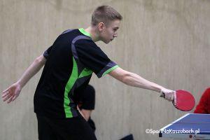 mistrzostwa_kartuzy_w_tenisie_032.jpg