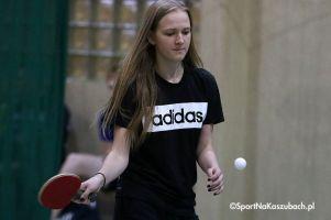 mistrzostwa_kartuzy_w_tenisie_034.jpg