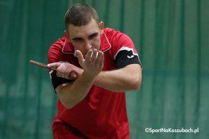 mistrzostwa_kartuzy_w_tenisie_035.jpg
