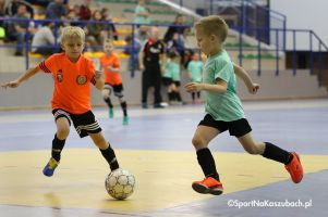 Zukowska_liga_futsalu_junior_0219.jpg