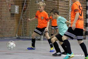Zukowska_liga_futsalu_junior_0239.jpg