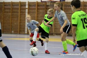 Zukowska_liga_futsalu_junior_0257.jpg