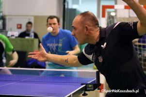 STS Borkowo wygrało czwarty mecz w IV lidze. W piątek kończy rundę u siebie z Kościerzyną
