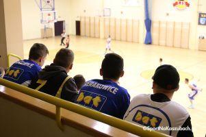 bat_sirakowice_basket_kwidzyn_023.jpg