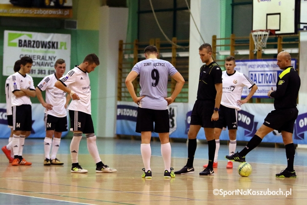 pomorski_futbol_cup_01.jpg