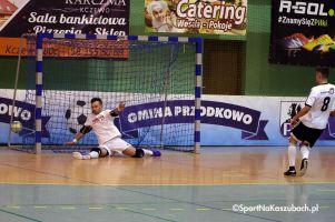 pomorski_futbol_cup_011.jpg