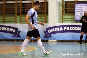 pomorski_futbol_cup_013.jpg