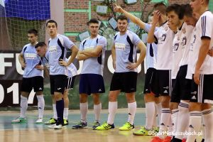 pomorski_futbol_cup_014.jpg