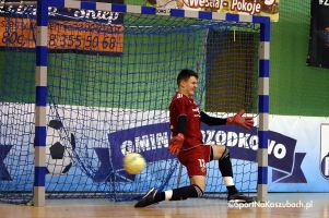 pomorski_futbol_cup_015.jpg