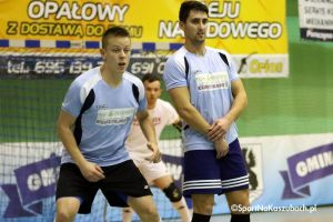 pomorski_futbol_cup_0155.jpg