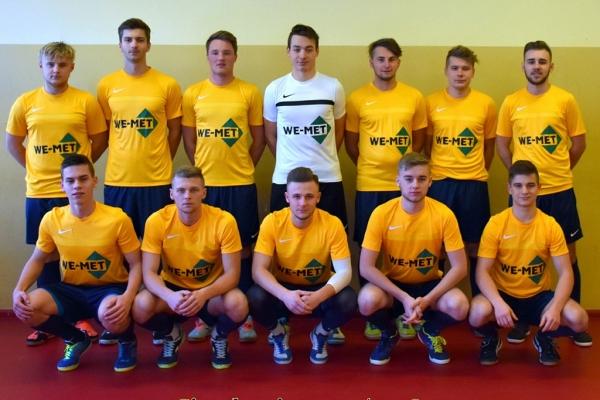 We-Met_Team_liga_sierakowice.JPG