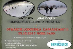 lodowisko_sierakowice.jpg