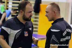 Ważne zwycięstwo STS-u Borkowo w derbach z Kościerzyną na koniec I rundy w IV lidze