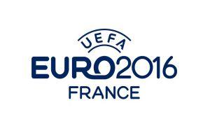 Euro 2016: kto będzie mistrzem, jak daleko zajdzie Polska, kto będzie królem strzelców - typy Macieja Cieślika, Sebastiana Letniowskiego i Piotra Kwiatkowskiego