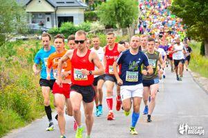 Rozpoczęły się zapisy na na cykl Kaszuby Biegają 2018. 12 biegów i 165 km do pokonania