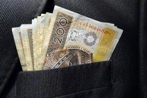 pieniadze_banknoty.jpg