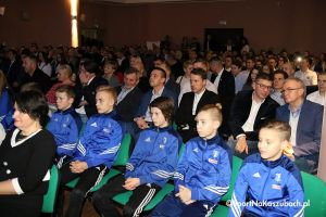 gala_sportu_kartuzy_2017_011.jpg