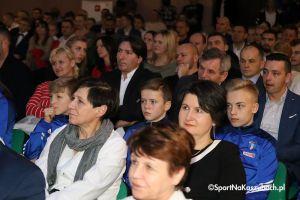 gala_sportu_kartuzy_2017_013.jpg