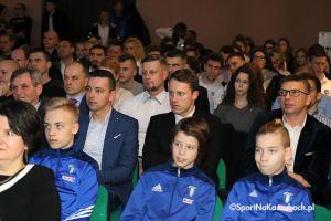 gala_sportu_kartuzy_2017_014.jpg