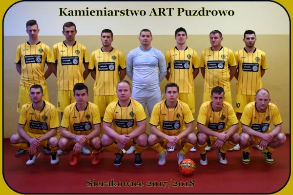 policz_sie_z_cukrzyca_zukowo_SG_PL34.jpg