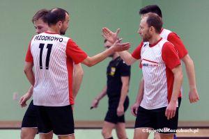 Budmax Przodkowo podejmuje Team Lębork, FC Kartuzy zagra w Świeciu w 1/32 Halowego Pucharu Polski