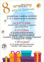 aqua_centrum_koscierzyna_urodziny.jpg