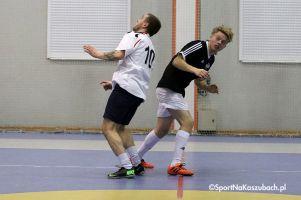 zukowska_liga_futsalu_011.jpg