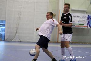 zukowska_liga_futsalu_0122.jpg