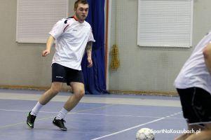 zukowska_liga_futsalu_018.jpg