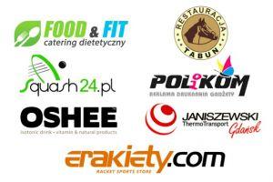 banino_squash_sponsorzy.jpg