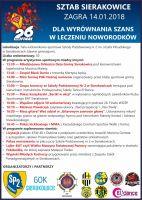 WOSP-Sierakowice-2018.jpg