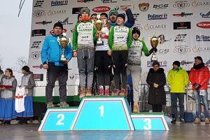 cztery-podia-kolarzy-cartusii-w-przelajowych-mistrzostwach-polski