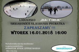 lodowisko_sierkowice.jpg