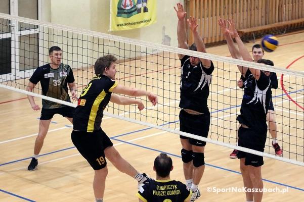 sierakowice_turniej_siatkowki_42.jpg