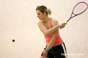 turniej-squasha-i-licytacje-na-final-wosp-w-studio-s7-w-baninie