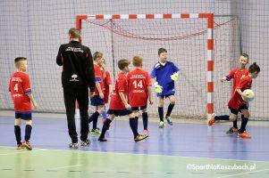 kielpino_liga_futsalu_junior_01.jpg