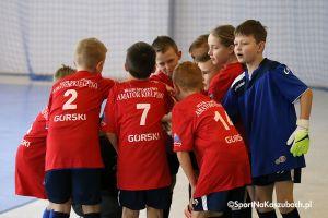 kielpino_liga_futsalu_junior_013.jpg