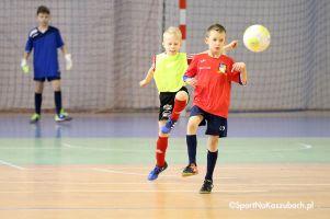 kielpino_liga_futsalu_junior_0134.jpg