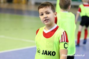 kielpino_liga_futsalu_junior_0138.jpg