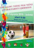 XVIII_turniej_o_puchar_starosty.jpg