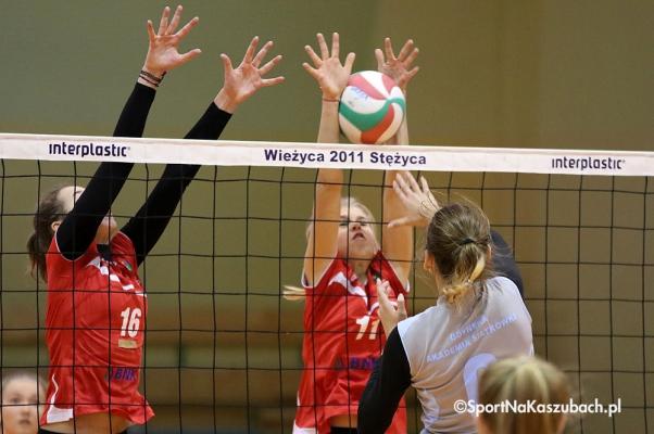 wiezyca_2011_stezyca_mlodziczki81.jpg