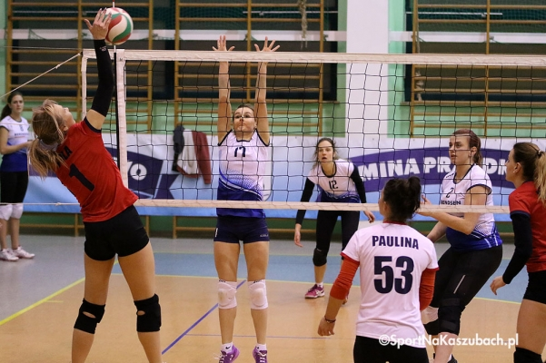 przodkowska_liga_19-01_0146.jpg