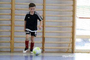 kielpino_liga_futsalu_junior_011.jpg