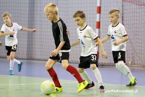 kielpino_liga_futsalu_junior_0116.jpg