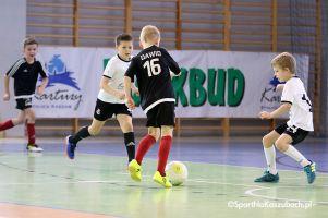 kielpino_liga_futsalu_junior_012.jpg
