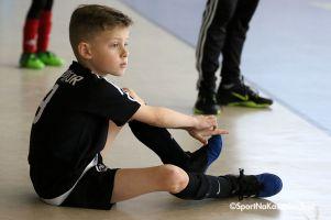 kielpino_liga_futsalu_junior_014.jpg
