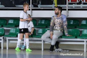 kielpino_liga_futsalu_junior_0141.jpg