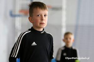 kielpino_liga_futsalu_junior_015.jpg