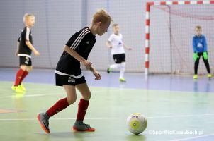 kielpino_liga_futsalu_junior_017.jpg